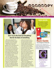 GC_Newsletter_0312-1