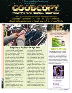 GC_Newsletter_0514-1