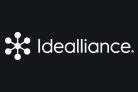 affiliate_idealliance