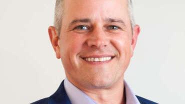 Andrew Corey Greco