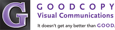 Goodcopy Visual Communications
