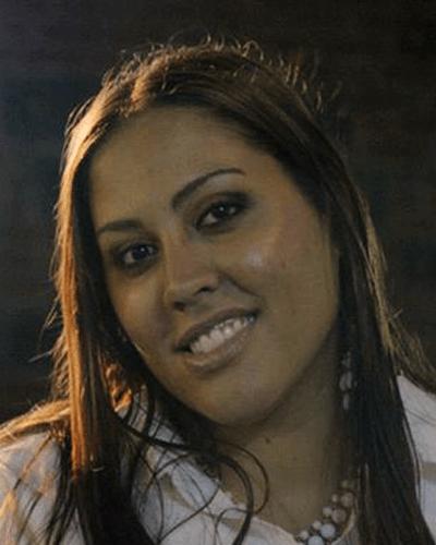 Arleen Claudio-Gore