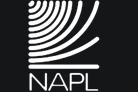 affiliate_napl